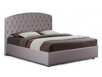 Интерьерные кровати для гостиниц