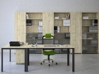 Мебель для персонала Саньяна