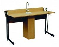 Мебель для спецкабинетов «Стандарт»