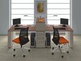 Мебель для персонала Спринт