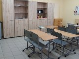 Школьная мебель «Концепт Р»