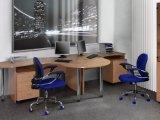 Мебель для персонала Референт