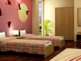 Мебель для гостиниц Pansion