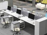 Мебель для персонала Бенч-система