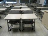 Школьная мебель «Концепт А»