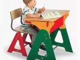 Школьная мебель «Алфавит»