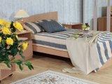 Мебель для гостиниц Эконом