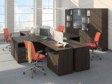 Мебель для персонала Этюд
