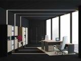 Мебель для персонала Инновация
