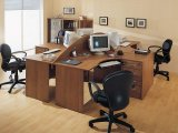 Мебель для персонала Имаго