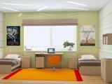 Мебель для гостиниц Spaсe