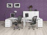 Мебель для персонала Спринт LUX