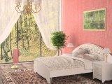 Мебель для гостиниц Стрекоза