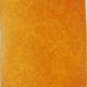 Мягкая сидушка - Оранжево-желтая